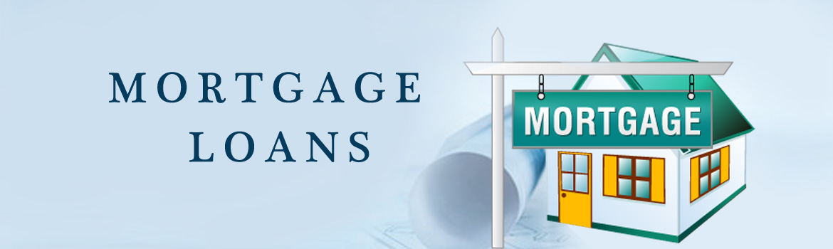 What Are the Best Mortgage Loans?