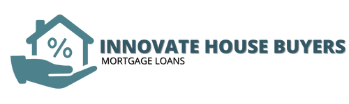 Innovate House Buyers